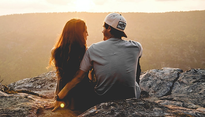 Potvrdilo 130 parova: Znak da (ne)ćete prekinuti ili se razvesti