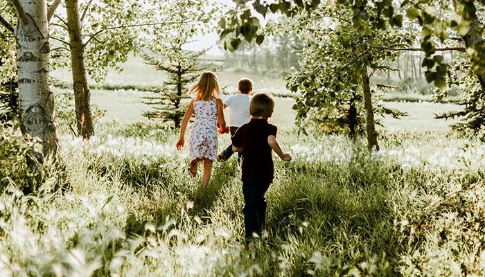 Mama, namaži mi krišku: Sjećate li se djetinjstva kad smo imali tako malo, a bili tako sretni?