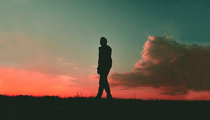 Možda vas Bog uči strpljenju prisiljavajući vas da čekate?
