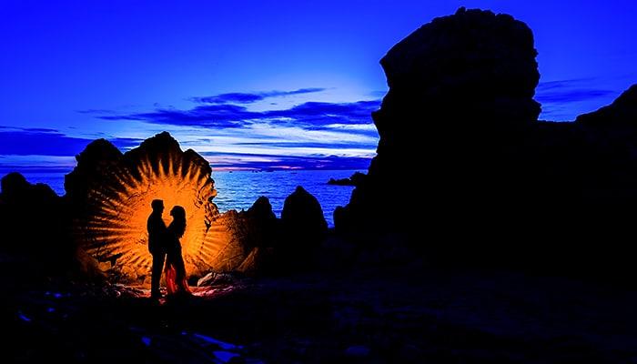 Numerologija za ljubav – Hoće li vas budući partner voljeti?
