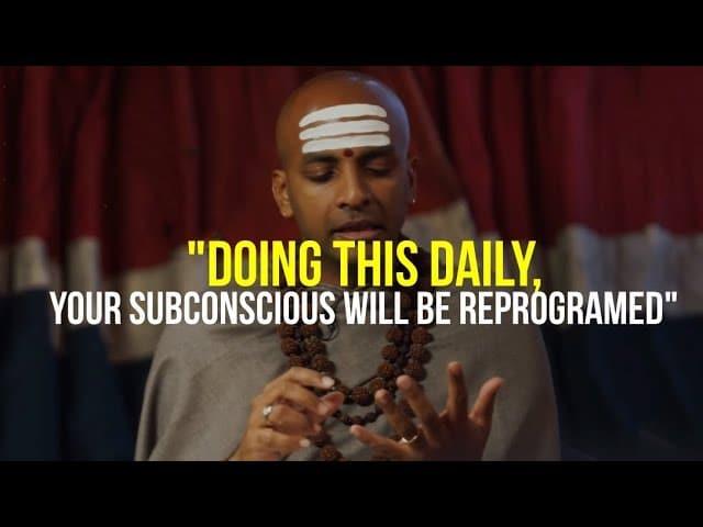 Kako možeš reprogramirati svoj podsvjesni um