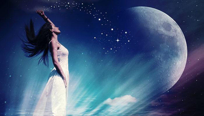 Dan Mladog Mjeseca - Ovako uništite sve što vas koči i krenite u novi život!