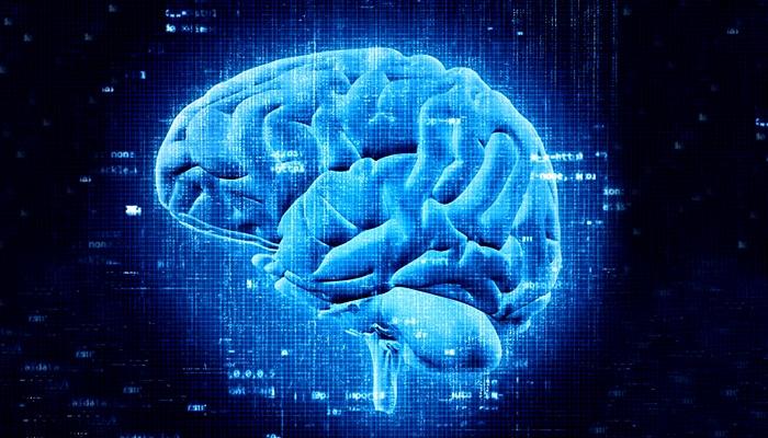 Regeneracija mozga je moguća!