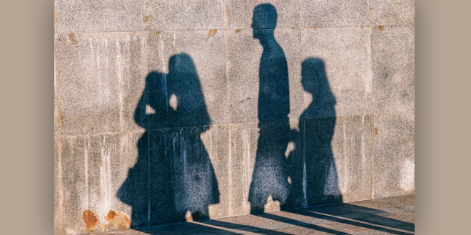 04.11. Zagreb - Intenzivni seminar s Konstelacijama: Moja Obitelj - Moje Mjesto - Moj Život
