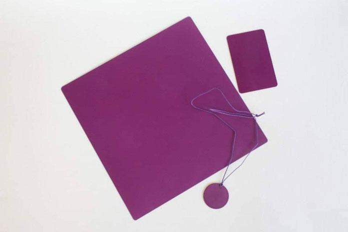 Teslina purpurna ploca 13a