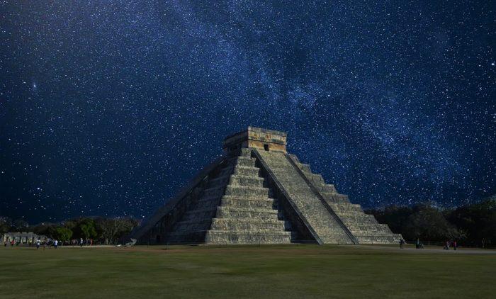 Tko shvati samo jednu od ovih 4 briljantnih mudrosti Tolteka - preobraziti će život!