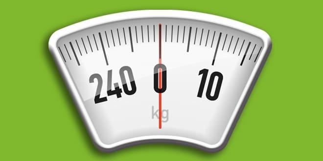 Imate li više od 10 kg viška? - Predavanje i radionica