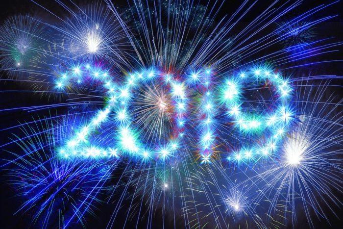 Veliki horoskop za 2019. godinu: OPTIMIZAM! Prognoze za svaki znak Zodijaka