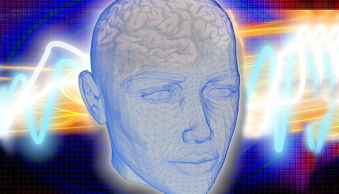OVO je dobro znati: 20 psiholoških trikova koji zaista funkcioniraju!
