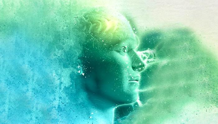 Imate moć da doslovno mijenjate svoj um dubokim disanjem