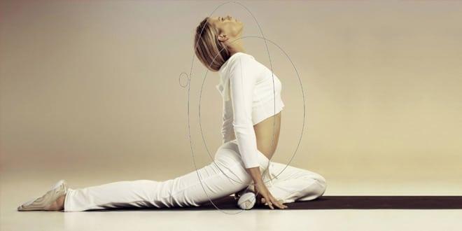 20.10. Zagreb - Intenzivan sat Kundalini yoge prema učenju Yogi Bhajana