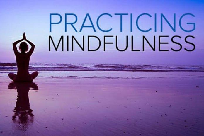 28.10. Split - Mindfulness - tečaj meditacije i svjesnog življenja