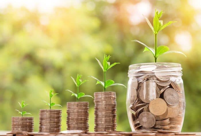 Kako postati bogat - Prvo platite sebi!