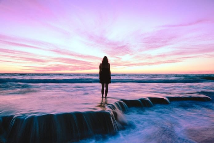 Tumač vaših snova: Umjetno disanje