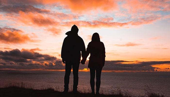 Što ste nevjerojatniji, to vam je teže pronaći ljubav