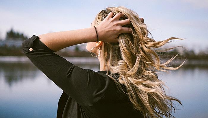 Kada stavite odgovornost za svoju sreću u ruke drugih ljudi, uvijek ćete biti razočarani