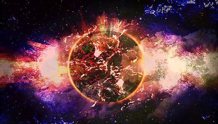 Direktan Mars u Vodenjaku do 15.11. –  Eksplozija i vatromet!