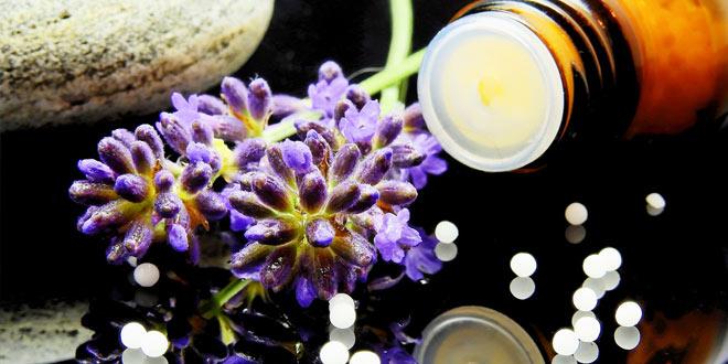 10.-11.11. Zagreb - Seminar: Homeopatska medicina što je to?