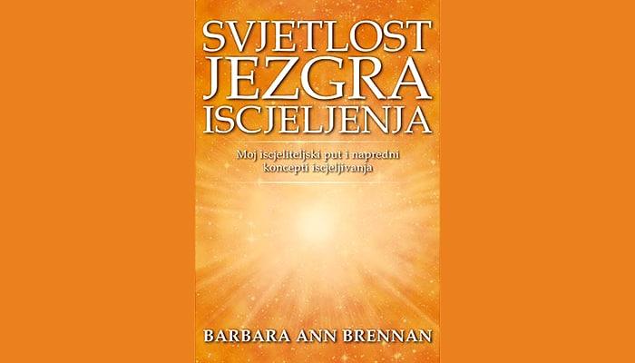 Svjetlost – Jezgra Iscjeljenja: Napredni koncepti iscjeljenja