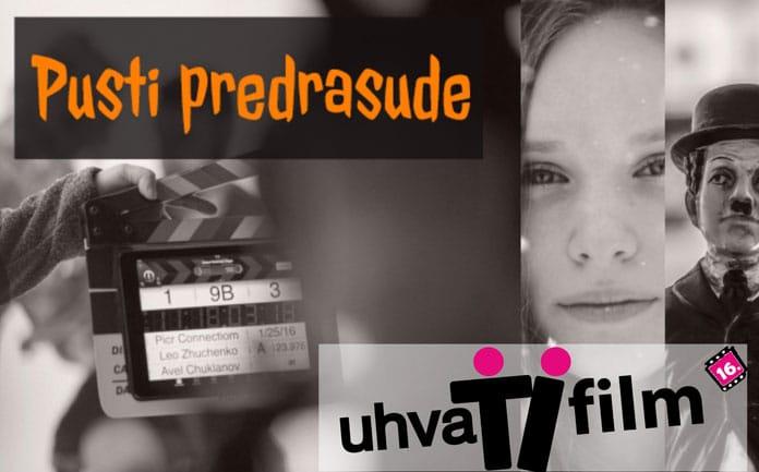 16. Međunarodni Filmski Festival