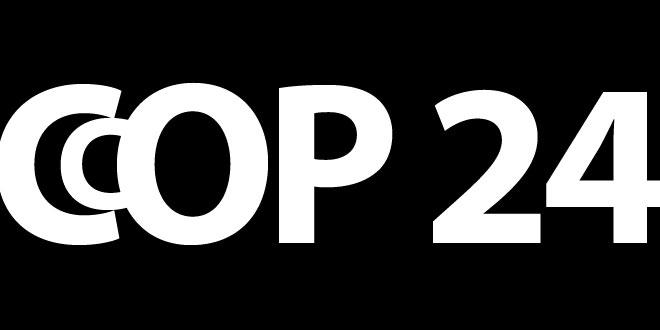 30.11. Zagreb - Kako (i zašto) učiniti Hrvatsku energetski nezavisnom - ususret novoj klimatskoj konferenciji COP 24