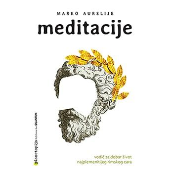 Meditacijemini