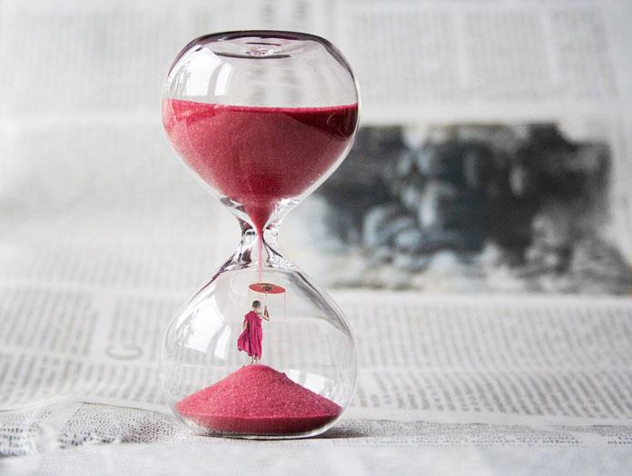 Sve stiže u svoje i pravo vrijeme