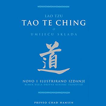 Tao Te Chingmini