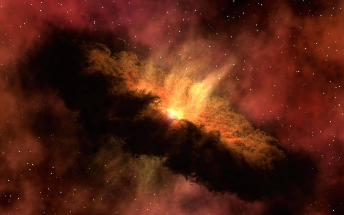 Rahu - Najviše zbunjujući i najintrigantniji čvor (planet) u astrologiji