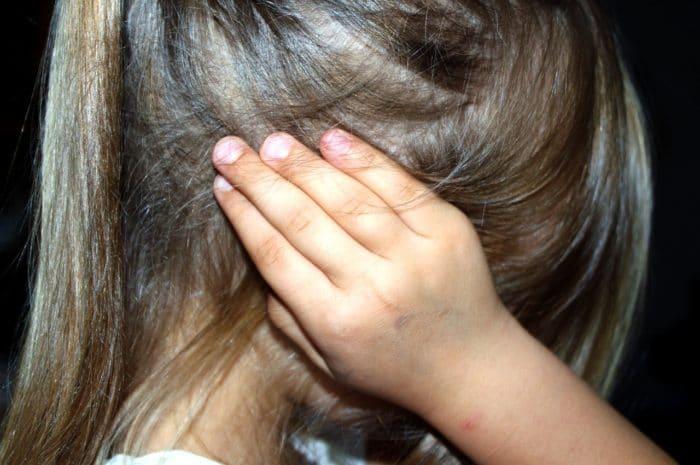 Ovako počinje upropaštavanje djece: Sramota me je ove selendre u kojoj živimo!
