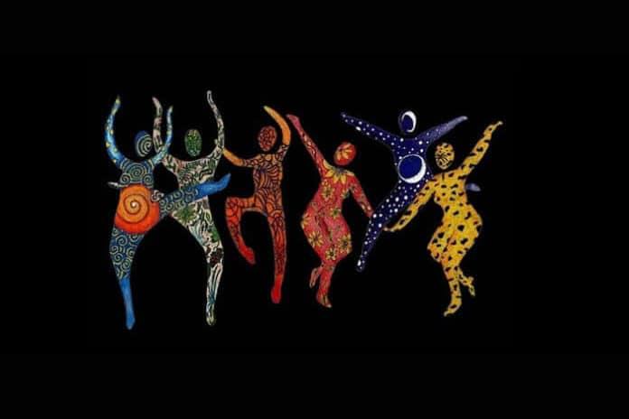 10.11. Rijeka - Dreamdance: Plesna Meditacija - Pokretom Kroz Život