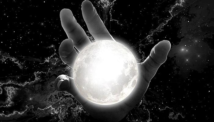 SMRZNUTI MJESEC - Pun Mjesec u Blizancima 22.11. ima odgovore koje tražite!