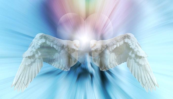 Anđeoske terapije za oslobađanje od brige i boli - Ovako izbacite mentalno smeće i odrežite eteričke vrpce