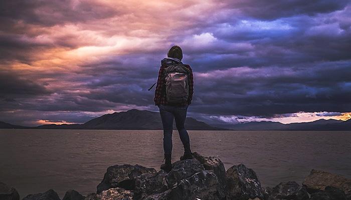 Kako dati otkaz na poslu i putovati svijetom