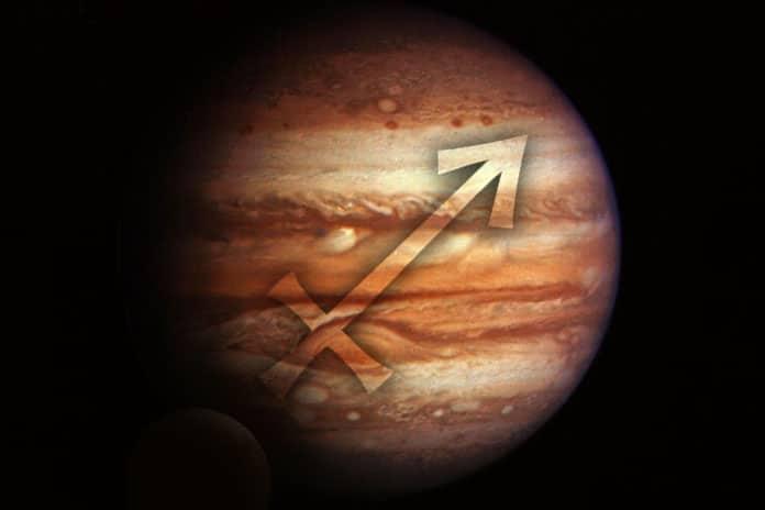 Od danas Jupiter napokon u Strijelcu! Vrijeme ispunjenja svih mogućnosti: Prognoze po podznaku