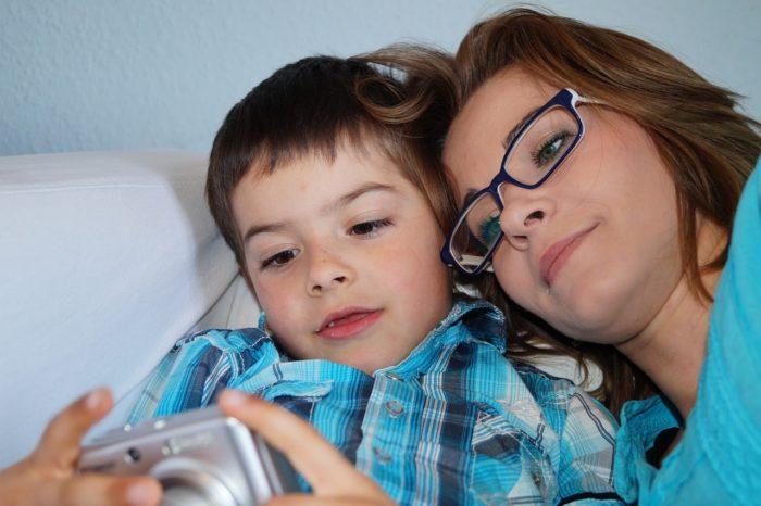 Zašto je teže odgajati mušku djecu: Ugledni neuropsiholog upozorava i daje 4 najvažnija savjeta roditeljima!