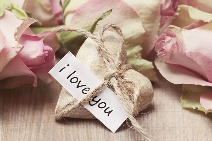 Znaju li ljudi što je ljubav? Upoznajte emociju koja se temelji na cijenjenju nečega što postoji