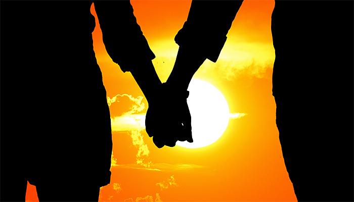 10 razloga zašto je ljubav u četrdesetima - Najbolja ljubav!