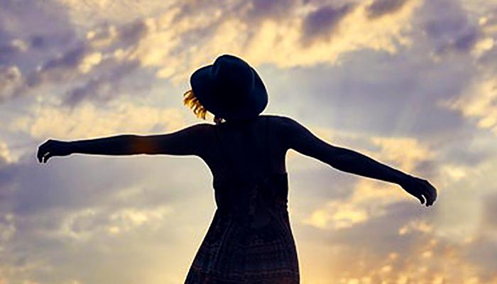 Ako vas ovih 7 stvari opisuju, emotivno ste vrlo zreli!