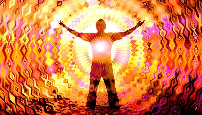 Ako imate neku od ovih 14 karakteristika, možda ste rođeni s višom frekvencijom!