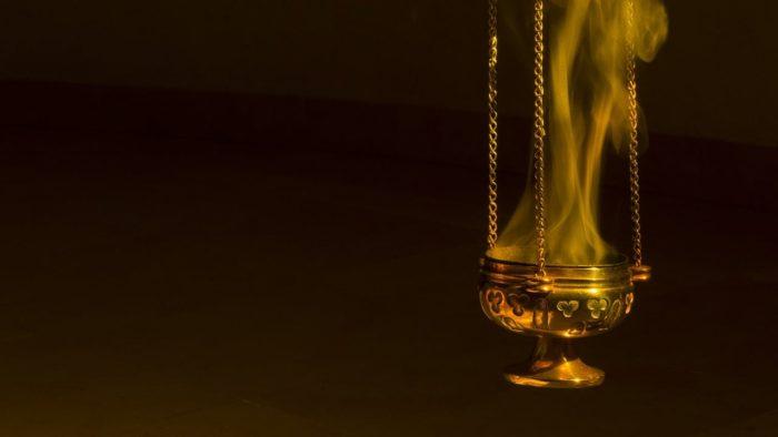Kako tamjan tjera zlo iz kuće: Prizovite mir i blagostanje jednostavnim ritualom!