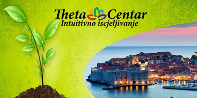 30.11.-02.12. Dubrovnik - Osnovni ThetaHealing® tečaj