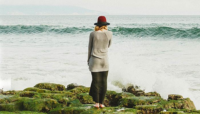 Neuroznanstvenici preporučuju da redovito odlazite na plažu - Evo zašto!