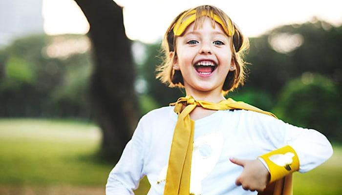 Tražite fenomenalne poklone za djecu, a da nisu igračke? EVO lista!