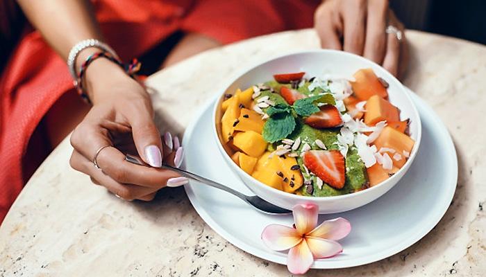 Kako zaboraviti opsjednutost hranom i prijeći na intuitivnu prehranu