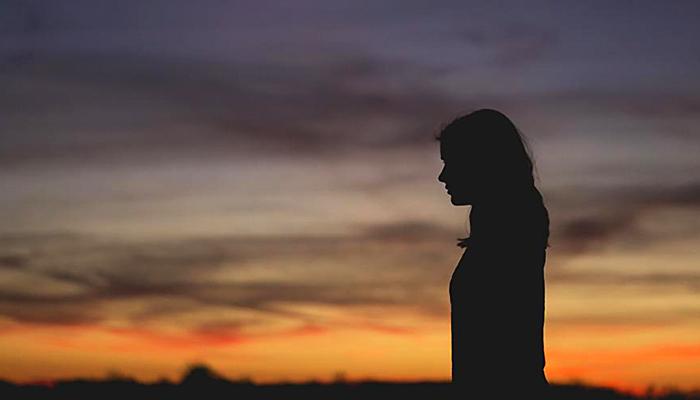 Zašto je važno RAZGOVARATI kada NISMO dobro