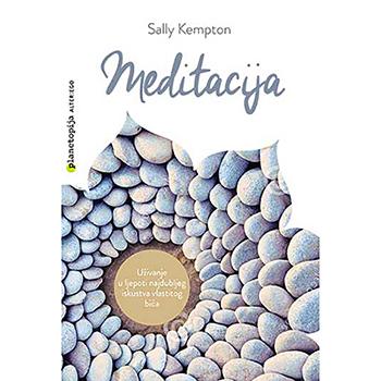 Meditacijamini