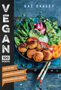 Vegan100