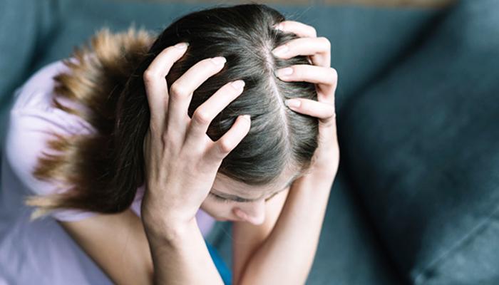 Prema znanosti, muževi svojim suprugama uzrokuju dvaput više stresa nego djeca  - evo zašto!