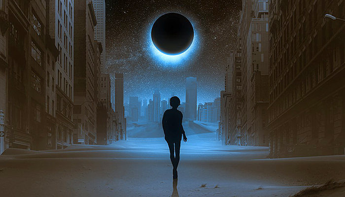Pomrčine Mjeseca i Sunca 2019. godini - Evo kako će utjecati na vaš znak Zodijaka!